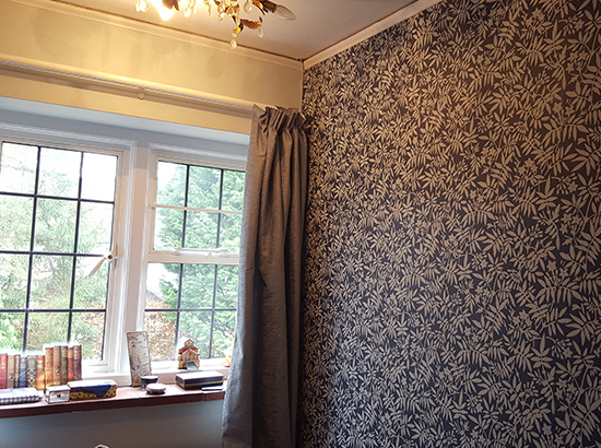 wallpapering-horsham-1
