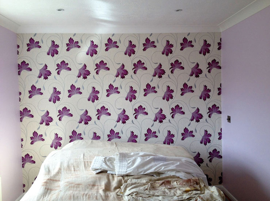 wallpapering-horsham-2