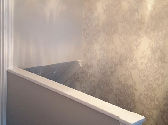 wallpapering-horsham-3