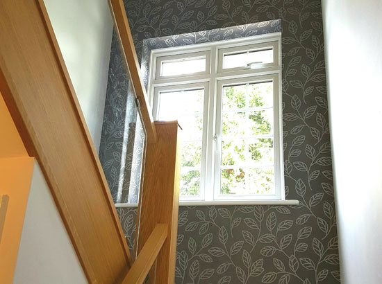 wallpapering-horsham-4
